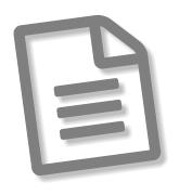 icon_large_dokument01