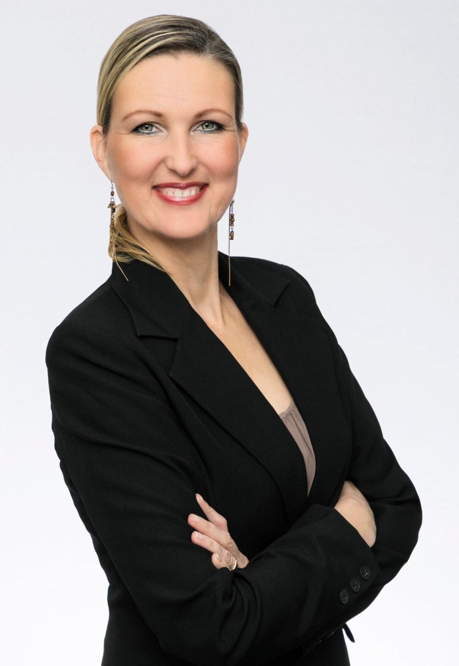 Foto Nadine Leßmeister